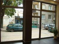 Магазин Пловдив,Център