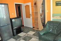 Двустаен апартамент Пловдив Новотела