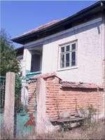 Къща Пиперково
