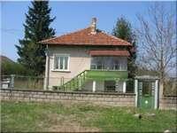Къща Врачански