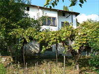 Two storey house Sandanski