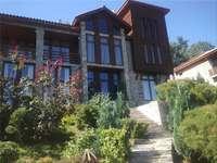 Хотел Сатовча