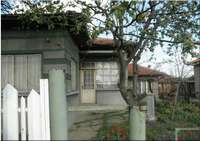 House Dulovo