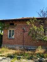 Къща Голямо Асеново