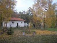 Парцел до Крумовград