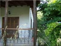 Къща Гърция - NEA HRAKLIA