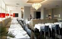 Restaurant2028229.jpg