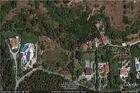 villa-solun-041.jpg