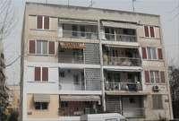 Тристаен апартамент Солун Гърция
