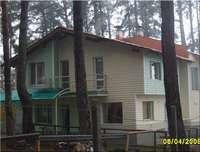 Holiday house Tsigov Chark