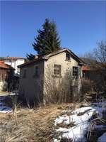 Къща с. Равногор