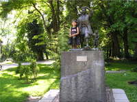 Фотография Пловдив