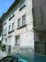 Three storey house Chepelare