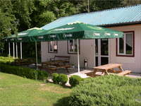 Vacation Complex Troyan