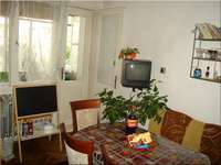 Apartment Troyan