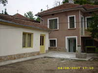 House Cherven Bryag