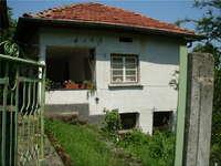 Къща Малък извор