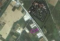 satelit3313.jpg