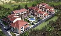 Къща Белащица