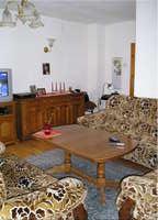 Апартамент Бунарджика