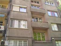 Апартамент Център - Четвъртък Пазар