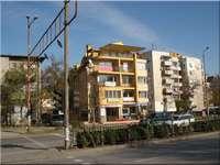 Апартамент Център - пл.Шахбазян