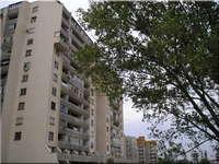 Апартамент Панаира
