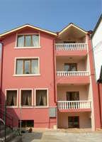 Къща Пловдив-Супер център