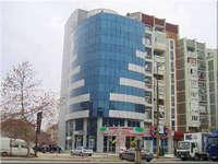 Офис Пловдив - Широк Център