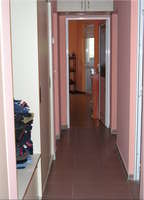 Апартамент Пловдив - Съдийски квартал