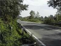 Земя Пловдив