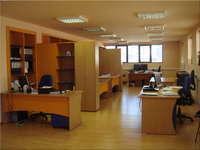 Офис Пловдив