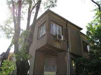 Етаж от къща Пловдив