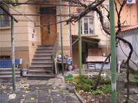Парцел Пловдив