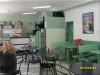 Restaurant Plovdiv