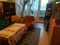 Апартамент Пловдив