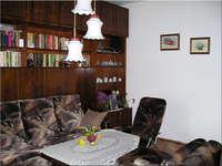 Апартамент Пловдив, ЖК Тракия