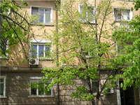 Двустаен апартамент Пловдив