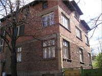 Етаж от къща СЦ - ПУ