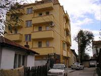 Апартамент СЦ -  Стар град