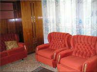 Апартамент Смирненски