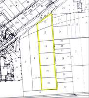 Plot with planning permission Voyvodinovo