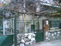 Къща Съдийски кв., Пловдив