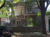 Апартамент Пловдив кв. Гагарин