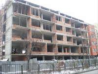 Апартаменти Пловдив