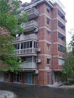 Тристаен апартамент Пловдив