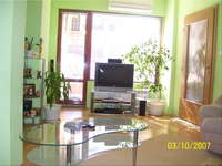 Two bedroom apartment Plovdiv