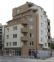 Магазин ЖК Тракия Пловдив