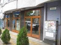 Магазин Пловдив Новотела