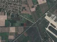 Земя Крумово